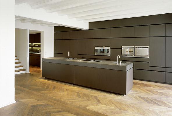 engler wohnen und objekt in bad saulgau k che. Black Bedroom Furniture Sets. Home Design Ideas